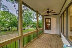 1104 Euclid Ave, Mountain Brk, AL 35213 | MLS #787429 - Zillow