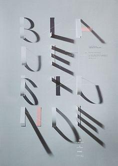 häfelinger + wagner design