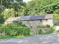 The Old Stable Cottage - #VacationHomes - $149 - #Hotels #UnitedKingdom #Torver http://www.justigo.uk/hotels/united-kingdom/torver/the-old-stable-cottage-torver-coniston_182714.html