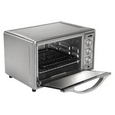 Oster Countertop Convection Oven Kohls : Toaster ovens, Hamilton beach and Toaster on Pinterest