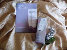 Belage Skin Up de Anne Moller