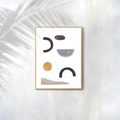 Minimalist Art, Abstract Print, Geometric Wall art, Geometric Poster, Minimalist Poster, Home Decor, Art Prints, Digital Prints, Large Print Geometric Poster, Geometric Wall Art, Abstract Wall Art, Abstract Print, Watercolor Print, Art Print, Minimalist Poster, Minimalist Art, Animals Black And White
