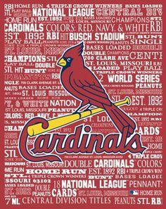 STL Cardinals baseball fuck yeah!!! world series here we come!!! 2013