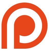 Patreon [PlantUML]
