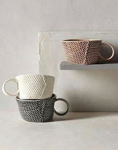 Inspiration deco crockery and ceramics 2