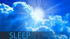 Sometimes I just like having this on in the background while working at the computer!  Bodymindzone's deep sleep music videos have been specifically composed and chosen to relax mind and body, and are suitable for babies, children, teens, and a...