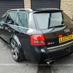Audi A6, Cool Websites, This Is Us, Album, Card Book