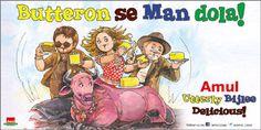 Latest Bollywood release  Matru Ki Bijlee ka Mandola  - Jan13