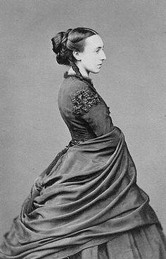 Olga Feodorovna of Baden