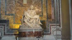 La Pietat