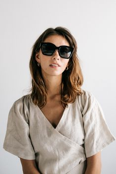 Sunglasses: Ace by Gigi Pip #summer#style#fashion#sunglasses#sunglassesunder50#sunnies