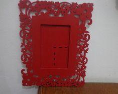porta-retrato-em-mdf-porta-retrato