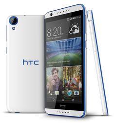 NEW HTC DESIRE 820 #vr #virtualreality #virtual reality