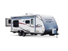 Jayco Builds High Quality RVs Camping Trailers Travel Fifth Wheels Motorhomes And Toy Haulers