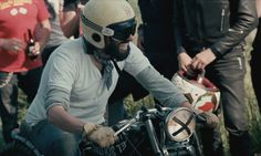 Preview The Greasy Hand Preachers Motorcycle Film. http://www.selectism.com/2015/04/02/preview-the-greasy-hand-preachers-motorcycle-film/