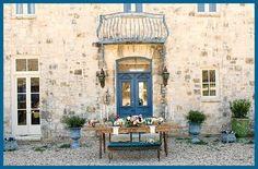 Home - www.celebrationstationeventrentals.com