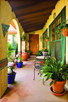 spanish style spanish and spanish tile on pinterest apothecary style furniture patio mediterranean