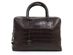 Duffel Bag /24h Donibane bag - AïZEA - www.aizea-paris.com