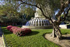 Plaza de España, Madrid | Flickr - Photo Sharing!