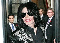 This Is How Much Michael Jackson Made This Year to Be Forbes' Highest-Paid Dead Celebrity   The late King of Pop lands at No. 1 on the list after making $825 million which according to Forbes is 'the biggest annual haul by any celeb dead or alive.' Seven years after his death Michael Jackson is still making money. He even made a lot this year to top Forbes' list of highest-paid dead celebrities beating out other iconic superstars like Elvis Presley and Prince. According to the magazine Jacko…