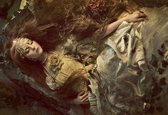 beautiful-crown-fairy-tale-fantasy-girl-Favim.com-347809.jpg (500×345)