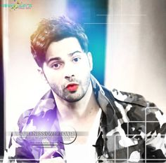 Boys Dpz, Beautiful Bollywood Actress, Varun Dhawan, Boy Pictures, Bollywood Actors, Love Of My Life, Zara, Handsome, Actresses
