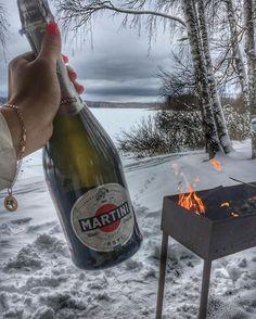 #выходныезагородом #отдых #зима #баня #сауна #мангал #тюбинг #горки #санки #каток #зимниеразвлечения 🌲🍖❄️🍾⛸🎿