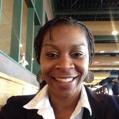 News: Texas State Trooper Brian Encinia Indicted For Perjury In Sandra Bland Case   VannDigital.com