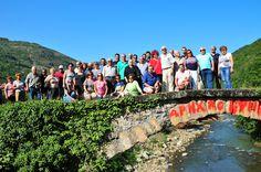 Santeos: Επωδές Dolores Park, Blog, Travel, Viajes, Trips, Traveling, Tourism, Vacations