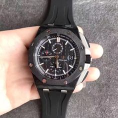 1:1 high copy Welcome to order/buy. Payment:Western union payment. ��1.Details determine the quality,I promise they are ��top quality only! ��2.Add me on whatsapp ��if u want to know more +86 136 6237 5386 ��3.Email��:jaydenwong427@163.com ��4.My skype/wechat��:jaydenwong427  #automatic#horology#vintage #watch#rado#style#stylish#love#beauty #beautiful#cute#pretty#gift#jewelry #shopping#watchlover#watchgeek #luxury#luxurious#fashionista #iwcwatch#手表#AP…