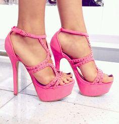 nagels & schoenen @Sarah hill Beauty Care