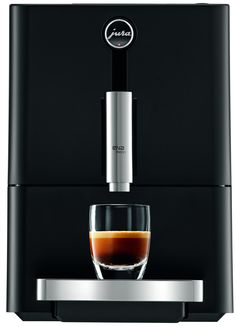 Jura Ena Micro 1 Machine A Cafe Expresso, Espresso Machine Reviews, Espresso Coffee Machine, Cappuccino Machine, Espresso Maker, Coffee Maker, Cappuccino Coffee, Jura Espresso, Nyc Coffee