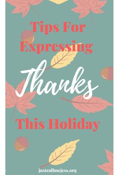 This holiday be grateful and express thanks wiith your loved ones! Need tips Read more. Grateful, Thankful, Christian Encouragement, Call Me, Read More, Gratitude, Things To Think About, First Love, Meditation
