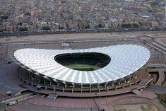 Jaber Al Ahmad Stadium (Kuwait City, Kuwait)