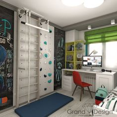 ,  #girlsBasementBedrooms | Идеи для детской игровой комнаты  | Детская мебель на заказ в Москве | Фабрика детской мебели «Мамка™» | Лучшая детская мебель от производителя| Детская мебель на заказ в Москве  | Идеи для детской игровой комнаты  | Детская мебель на заказ в Москве | Фабрика детской мебели «Мамка™» | Лучшая детская мебель от производителя| Детская мебель на заказ в Москве