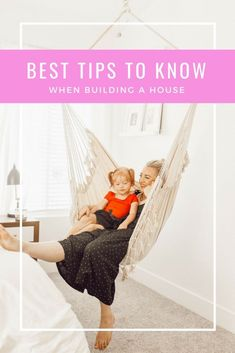 Sharing my best tips