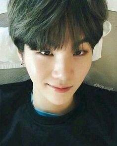 Bizim aşkımız da senin gibi ölümsüz mü Kim Taehyung ? #hayrankurgu # Hayran Kurgu # amreading # books # wattpad