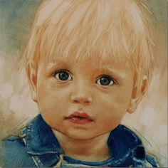 Atelier Louis Hagen, Portret, Portretten, Portret in olieverf, Portretschilderijen, Portraits
