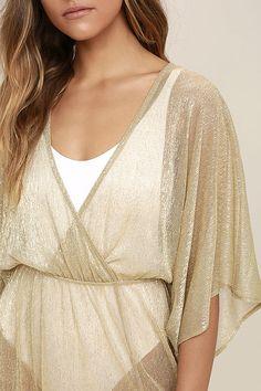 Soul Searching Natalya Beach Dress | Soul searching, Beach dresses ...