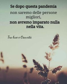 Love Phrases, Italian Language, Make You Feel, Feel Better, Like Me, Me Quotes, Thoughts, Humor, Feelings