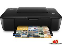 HP DeskJet 2029 Driver Download