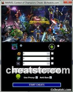Clash of kings Cheats | hack apk tool security code for iphone and android