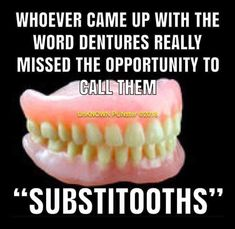 Thin Emergency Dentist To Get Dental Assistant Humor, Dental Hygiene School, Dental Life, Dental Hygienist, Dental Implants, Oral Hygiene, Dental Health, Oral Health, Dental Surgery