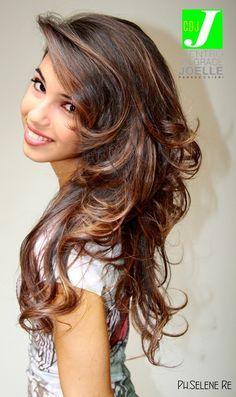 Very  Unconventional  Hair  #cdj #degradejoelle #dettaglidistile #welovecdj #shooting #beautifulhair #naturalshades #hair #hairstyle #hairstyles #haircolour #haircut #fashion #longhair #style #hairfashion