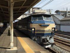 ダイヤ改正まであと6日、今日は緊急に岳南電車の硬券を収集してきました。18日に岳南電車と大井川鉄道に行くつもりだったのですが、風邪をひいて寝込んでしまった...