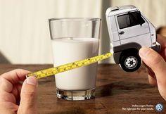 http://www.truckeditions.com/Campagne-d-affichage-camions-A-la.html#.UWgDU4LLNmc