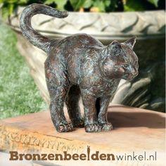 Statue Of It Small HeronWayfair. Buddha, Garden Sculpture, Lion Sculpture, Eye Serum, Rodin, Heron, Cats, Outdoor Decor, Animals