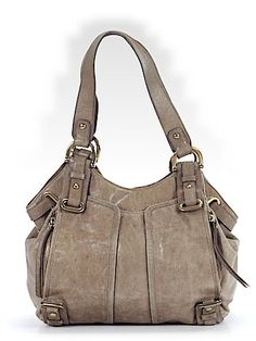 Used, Like-New Women's Handbags & Purses - thredUP