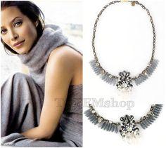 druzy agate stone crystal necklace http://www.totemshop.in.ua/collection/kolie/product/kolie-gornyy-hrustal-i-gematit