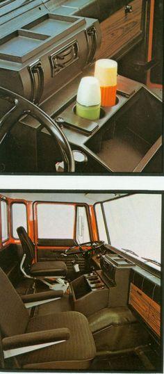 DAF 2800 von 1978 http://www.baumaschinenbilder.de/forum/attachment.php?attachmentid=526688